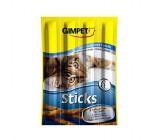 Gimpet Sticks Salmon y Trucha