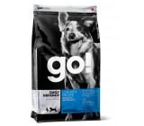 GO! Natural Daily Defence frango e Arroz