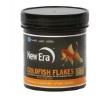 Flocos Goldfish 30grs