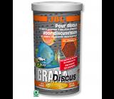 Alimento para Discus Granulado JBL Grana Discus