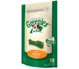 Greenies Petite