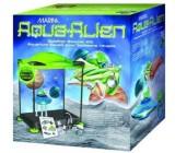 Acuario Marina Alien 10Lts