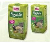 Lecho Cleancat Vegetalia