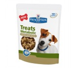 Hill´s Canine Treats Metabolic Snack