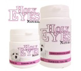 Holy Eyes Blanqueador Lagrimal Natural