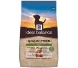 Ideal Balance Canine Adult Grain Free Frango Fresco e Batata