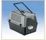 Transportin Atlas 40 Con Ruedas Para perro y gatos
