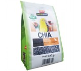 Jarad premium Natural Chia Food