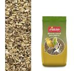 Jarad Alimento Natural Endívia para Aves 300grs