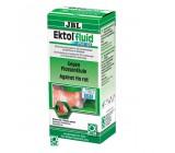 JBL Ektol Fluid Plus Tratamiento Podredumbre Aletas