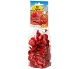 Jr Farm Pura Fresas 100%