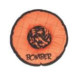 Brinquedo com Corda Bomber Flyer