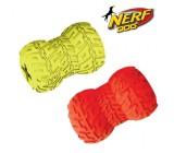Nerf Brinquedo de Borracha Dog Feeder Trax