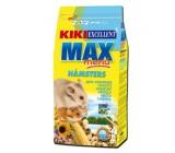 Kiki Max Menú Hamsters