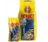 Kiki Alimento Para Loros y Cotorras