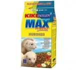 Kiki Max Menú Para Hurones