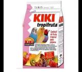 KIKI Cocktail de criação e manutenção com frutas silvestres