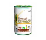 Lata Fitness3 Trainer Adult Medium&Maxi Carne de Caballo