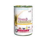 Lata Fitness3 Trainer Adult Medium&Maxi Carne de Cordeiro