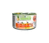 Lata Fitness3 Trainer Adult Mini Conejo, Patatas, Aceite