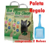 Arena Eco Clean 6L