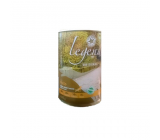 Legend Original Lata Sabor Pollo 400g