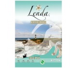 Pienso Legend Original Kitten 2Kgs