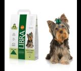 Libra Adult Mini Alimento para Cães