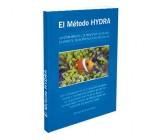 Livro Método Hydra