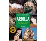 Manual practico de la ARDILLA