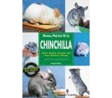 Manual Practico de la CHINCHILLA.