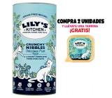 Oferta Ração de comida  Lily's Kitchen Gato Delicioso Peixie