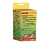 Lucky Reptile Carnivit suplemento vitamínico répteis carnívoros