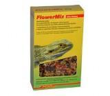 Lucky reptile FlowerMix Para répteis Herbivoros