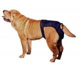 Pañales Para Perros twin pack 2 Uds.