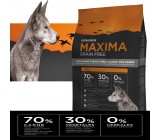 Oferta Maxima Grain Free Adult 14kg
