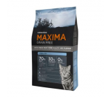 Maxima Grain Free Gatos Esterilizados
