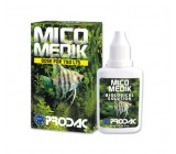 Mico Medik Prodac