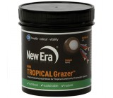 Mini Tropical Grazer 290grs