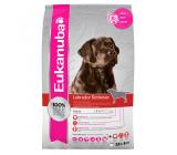 Oferta EUKANUBA Especial Labrador 12kg