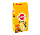Pedigree Vital Protection Razas Mini