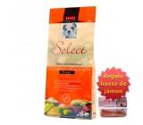 Picart Select Puppy 15kg