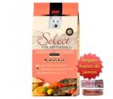 Picart Select Sensitive Salmon 15kg