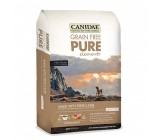 Canidae Pure Elements Cordero