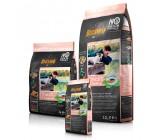 Belcando Adult Finest Grain Free Salmon