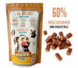 MOMS Para Cães Adultos