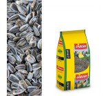 Jarad Natural Food Pipa Iregui para Aves