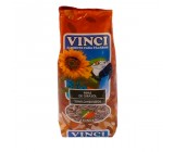 Pipas de girasol Vinci 2kg