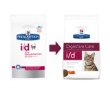 Hills Prescription Diet Feline i/d