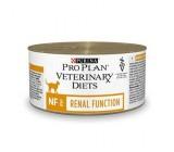 Purina Pro Plan Feline Dietas Veterinários NF Lata